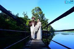 Madushanka & Upekha Wedding 03 (idream studio) Tags: wedding studio nikon sri lanka matara sameera nikkor1755mmf28 idream d810 ragama nikkor70200mm rangana madushankaupekha