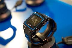 Garmin Smartwatch (Janitors) Tags: watch gps garmin mwc smartwatch garminsmartwatch