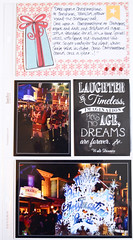 Nikon D7100 Day 124 Dec 14-35.jpg (girl231t) Tags: 02event 03place 04year 06crafts 0photos 2014 disneylove orangeville scottandtinahouse scrapbooking utah scrapbook layout pocket disney wdw waltdisneyworld