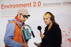 Environment 2.0 2009