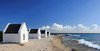 Bonaire slave huts (loddeur) Tags: travel holiday heritage tourism beach dutch strand salt culture huts highlight bonaire slaven slave landschap cultuur antilles whiteslave redslave boneiru