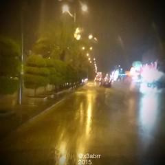 #4k #امطار_الرياض #video#تهور  #مساء_الخير#تصويري #الرياض #امطار #ksa #Rain #videos #مطر #فيديو #مكشات #SaudiArabia #instagram #انستقرام #z #Xperia #عدستي #2015 #Saudi_Arabia  #lens #videos #z2 #السعودية #Clouds #cloudy #hdr #colorful#nature #instashot #س (Instagram x3abr twitter x3abrr) Tags: nature car rain clouds lens video colorful cloudy z saudiarabia z2 hdr videos 4k ksa سيارة 2015 عدستي سيارات امطار تصويري السعودية الرياض مطر فيديو تهور xperia مكشات instashot مساءالخير امطارالرياض instagram انستقرام