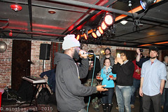 IMG_7330 (therob006) Tags: hiphop liveperformance hivemind