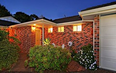 2/133 Connells Point Road, Connells Point NSW