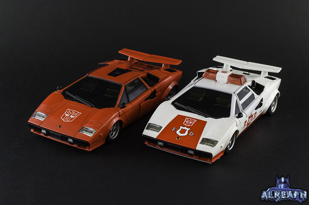 The World S Most Recently Posted Photos Of Alreaph And Countach Flickr Hive Mind
