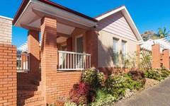 4/119-121 Penshurst Street, Penshurst NSW