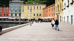 Riva del Garda (nexmand) Tags: italy garda riva sony nex5 nexmand oz2mls 5p5m