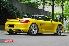 Porsche Boxster - LC Series LC-103  -  Vossen Wheels 2016 - 1001 (VossenWheels) Tags: porsche lc forged porschewheels lc103 forgedwheels vossenforged lcseries porscheforgedwheels boxsterwheels vossenforgedwheels porscheboxsterwheels porscheboxsterforgedwheels porscheboxsteraftermarketforgedwheels boxsterforgedwheels boxsteraftermarketforgedwheels vossenwheels2016 boxsteraftermarketwhees porscheaftermarektforgedwheels porscheaftermarektwheels porscheboxsterafteramrketwheels