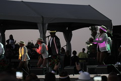 Charlie Wilson with After 7 and Solero (thundervalleyresort) Tags: charliewilson after7 solero thundervalley thundervalleycasino concert summer summerconcert