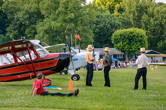 Hagerstown Flying Circus 2016 (WayNet.org) Tags: amish flyingcircus hagerstown indiana transporation waynecounty airplane airport grassairstrip plane waynet camera:model=nikond7100 geocountry exif:focallength=110mm geocity exif:lens=tamronaf18270mmf3563diiivcpzdb008n exif:isospeed=250 exif:model=nikond7100 geolocation geostate exif:make=nikoncorporation exif:aperture=60 camera:make=nikoncorporation