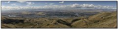 _DSC0667-aa (tellytomtelly) Tags: snakeriver clearwaterriver interstate95 idaho lewiston clarkston oldspiralhwy pano panorama clouds
