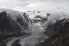 Majestic (ghostwriter71) Tags: alps austria sterreich alpen grosglockner