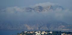 ES-1273-04062016-08'00 (eduard43) Tags: spain spanien 2016 frhstck cafewien javea landschaft landscape sssigkeiten goldenvalley