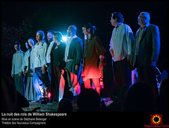 La nuit des rois de William Shakespeare (Mario Groleau | mgroleau.com) Tags: canada quebec troisrivieres geolocation mariogroleau exif:make=sony camera:make=sony exif:aperture=40 mgroleaucom exif:isospeed=1250 exif:focallength=51mm exif:lens=epz18105mmf4goss exif:model=ilce6300 camera:model=ilce6300