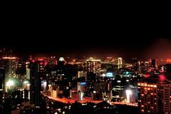 2016-06-26 20-51-43 (JamesYeh_0308) Tags: japan tokyo  tokyotower  onepiece