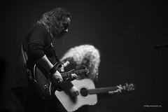 Los Suaves-La ltima Cancin (Juan A.Diaz) Tags: valencia rock canon los live concierto musica gira directo suaves