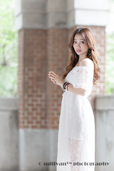 IMG_6418 (sullivan) Tags: canoneos5dmarkii ef135mmf2lusm beautiful beauty bokeh dof lovely model portrait pretty suhaocheng taipei taiwan woman taiwanese nationaltaiwanuniversity