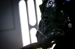 1DX_3831 (felt_tip_felon) Tags: starwars force cosplay stormtroopers empire jedi newhope darkside sith darthmaul raypark empirestrikesback returnofthejedi phantommenace excelcentre forceawakens starwarscelebrationeurope2016london