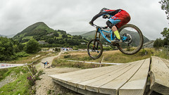 _HUN4523 (phunkt.com™) Tags: british dh downhill down hill champs championship race 2016 wales revolution bike park llangynog phunkt phunktcom keith valentine photos mtb mountain amazing great fantastic