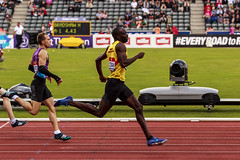 Cowan (stevennokes) Tags: woman field athletics birmingham track meadows running smith mens british hudson sainsburys asher muir hurdles rooney 100m 200m sprinter 400m 800m 5000m 1500m mccolgan twell