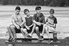 Boyhood 2 (Gordana AM) Tags: wwwgordanaphotocom gordanamladenovic gordana photography photographer photo portcoquitlam bc britishcolumbia vancouver lowermainland canada lepiafgeo