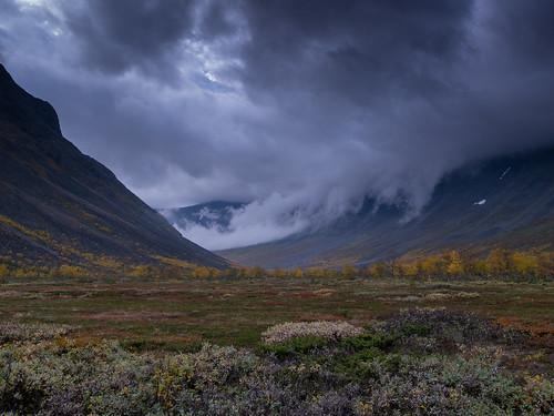 Lappland-092015-29