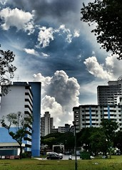 2016-07-17_02-43-54 (jumppoint5) Tags: city urban building contrast skies estate hdb