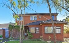 8 Brett Avenue, Hornsby Heights NSW