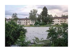 (David S*) Tags: zurich zrich switzerland schweiz swiss newtopographics newswisstopographics urban urbanlandscape oerlikon fuji fujifilm x100t