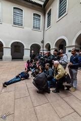 Faculdade de Direito da USP 210716-018.jpg (Eli K Hayasaka) Tags: brasil sopaulo direito sanfrans fotografiadequinta centro brazil elikhayasaka faculdadededireitodausp hayasaka usp centrosp sampa saopaulo