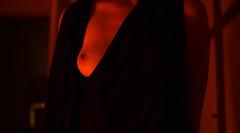 mespetitettons (Volod_hehu) Tags: sein redlight nude tits