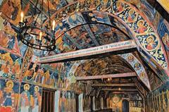 L16a Nativity church, Arbanasi (mksfca) Tags: bulgaria