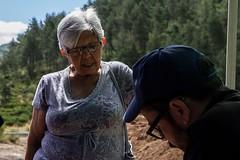 Exhumación en El Pando (León) (20)