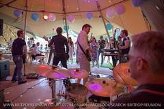 Tipi-Britpop-Wedding-Band-18 (Britpop Reunion) Tags: tipi britpop wedding with reunion