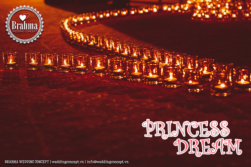 Braham-Wedding-Concept-Portfolio-Princess-Dream-1920x1280-38
