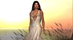 582  My love is in London (Sannita_Cortes) Tags: secondlife sl styles virtualworld virtualfashion fashion female ikon zoz celestinasweddings swank argrace