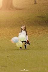 Valeria (Jose Gimenez Fotografa) Tags: kids kidsportrait retrato reportaje sesiondefotos sesionexteriores fotografomanizales nios light sunsetportrait orange innocence inocencia creativeportrait nikonistas nikonphotographers na