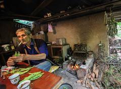 Eduard, local at Shushi (Kachangas) Tags: armenia nagorno karabakh nagoronokarabakh artsakh armenian stepanakert shushi shusha caucasus war conflict azeribaijan