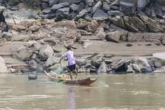 _RJS8199 (rjsnyc2) Tags: richardsilver richardsilverphoto richardsilverphotography nikon nikond810 d810 laos intrepidtravel asia mekong river mekongriver water travel travelphotographer travelphotography