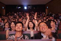 20160728 TEDxCCU (creative.taiwan) Tags: tedx ted tedxccu