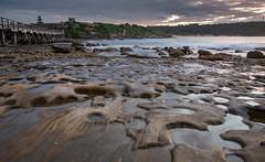 Good morning Bare Island Sydney (Tacksoon) Tags: bareisland sydney