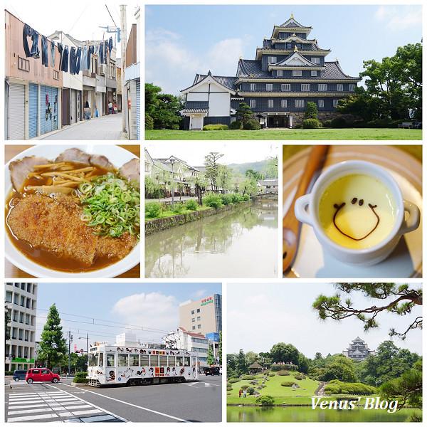 nEO_IMG_岡山攝影比賽_5124