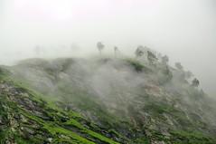 SPI_100 (soggy_3_16) Tags: spiti himalayas landscape nikon d90 rohtang