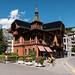 Engelberg / Obwalden CH