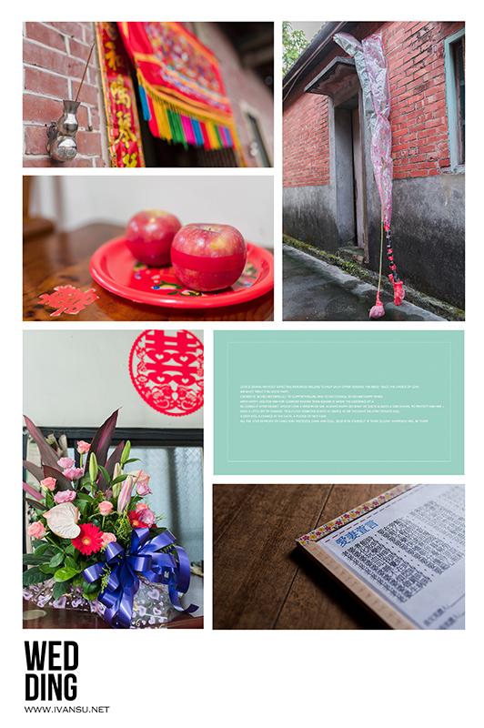 29107735304 d2404d0791 o - [婚攝] 婚禮攝影@自宅 國安 & 錡萱