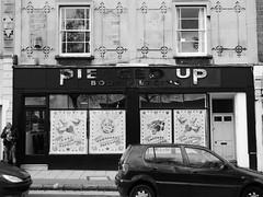 Pierced Up, Bristol (duncan) Tags: bristol