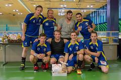 herren_1-2-liga_rang-4_UHC Blau-Gelb Cazis