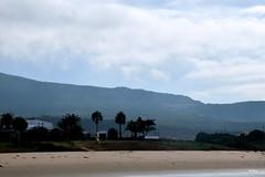 Amanecer brumoso (ZAP.M) Tags: playa nubes naturaleza nature beach nikon nikond5300 zapm mpazdelcerro flickr bolonia cdiz andaluca espaa