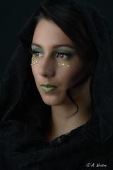 Fabienne (a3aanw) Tags: almere netwerkdag studio studio34x portret profoto
