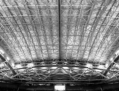 US-Open-2016-14 (fabergtourexperience) Tags: usopen tennis new york usa arthur ashe stadium stanislaswawrinka stan wawrinka novakdjokovic djokovic experience sporting events sunset sunny day